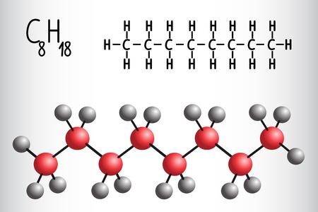 Предельные углеводороды. Алканы.